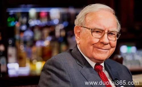 杨德龙:从2020年巴菲特股东大会上我们能学到什么?                                     德龙财经