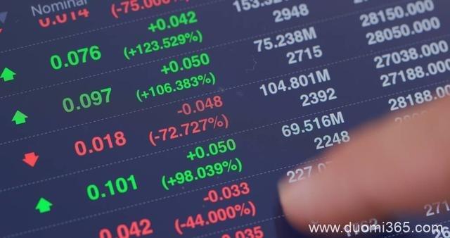 证券股,该怎么选?