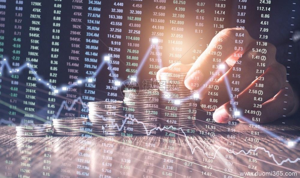 杨德龙:市场遭遇两次重挫没有改变长期牛市基础                                     德龙财经